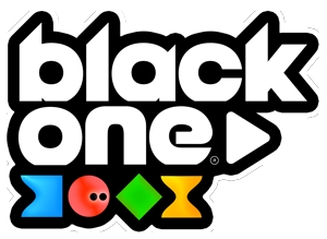 Blackone Play